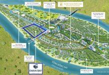 dự án Swanbay Đại Phước