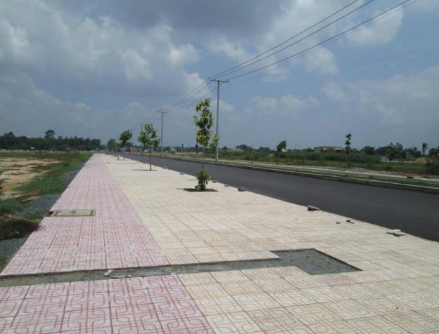 Chuyên gia bất động sản đánh giá về đất nền sân bay Long Thành