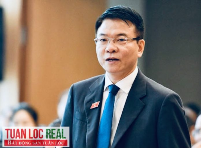 Quy Định Mới Về Luật Đất Đai Ở Đồng Nai 2021